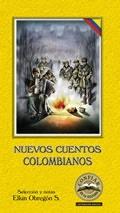 10nuevos_cuentos_colombianos_213