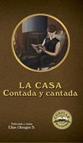 13cuentocasa_contada_207