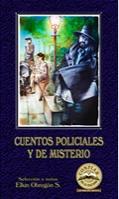 3policiacos_199