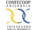 confecoop_120