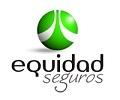 equidad_120