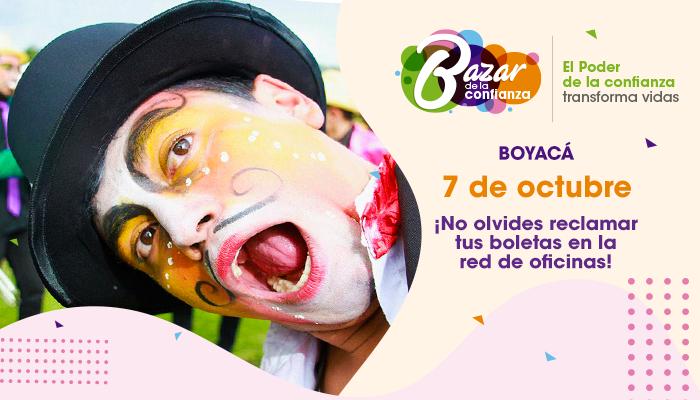 bazar_de_la_confianza_boyaca